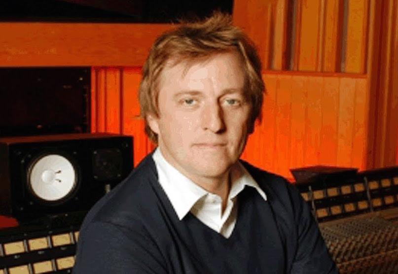 Brendan O'Brien produttore del nuovo album