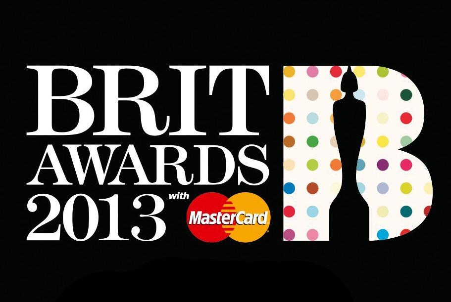 Una nomination per i Killers ai Brit Awards 2013