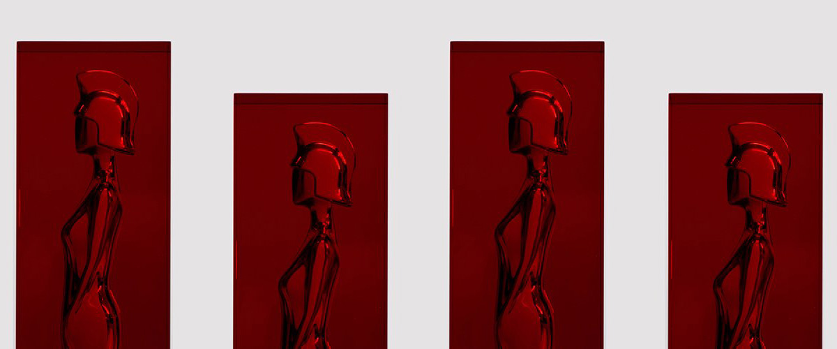 I Killers nominati come Miglior Gruppo Internazionale ai Brit Awards