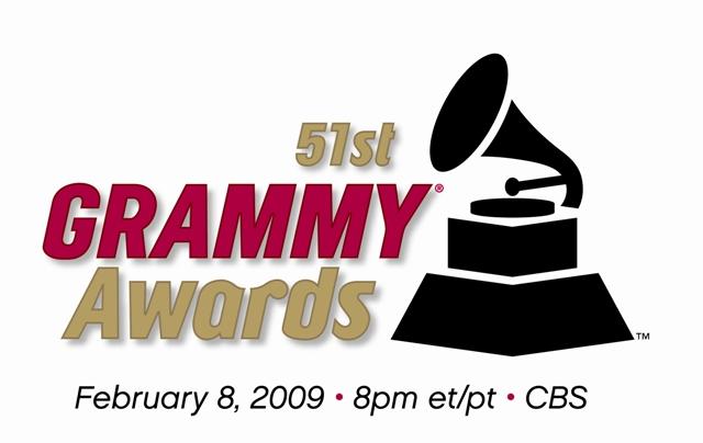 Le categorie in cui i Killers concorrono per una nomination ai Grammys