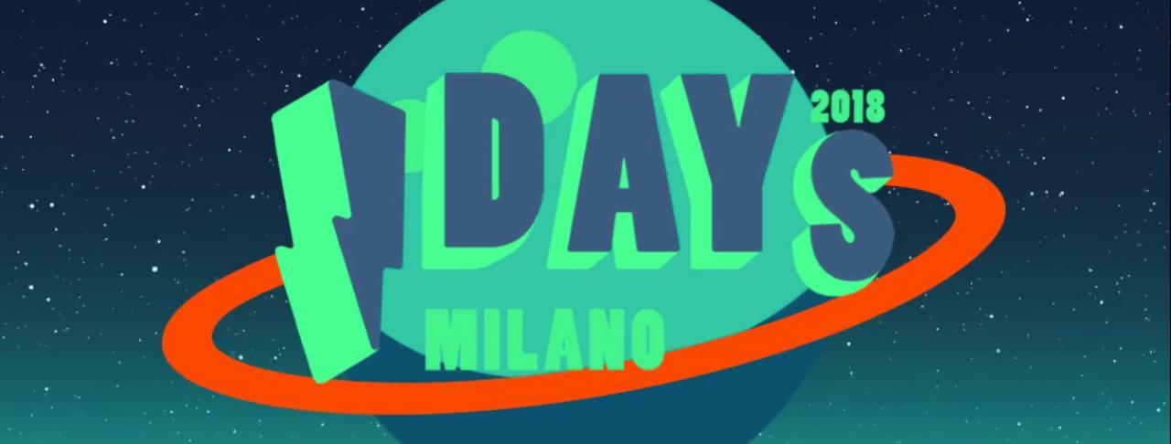 Confermata la presenza dei Killers agli I-Days di Milano