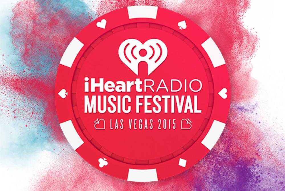 I Killers suoneranno all'iHeartRadio Music Festival