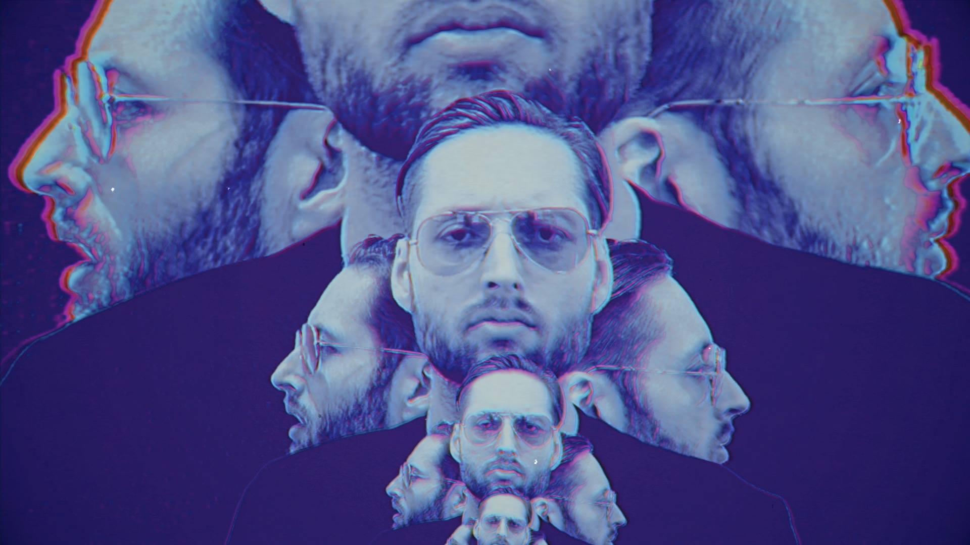 Darker Arts: il nuovo EP di Mark in arrivo il 7 Aprile