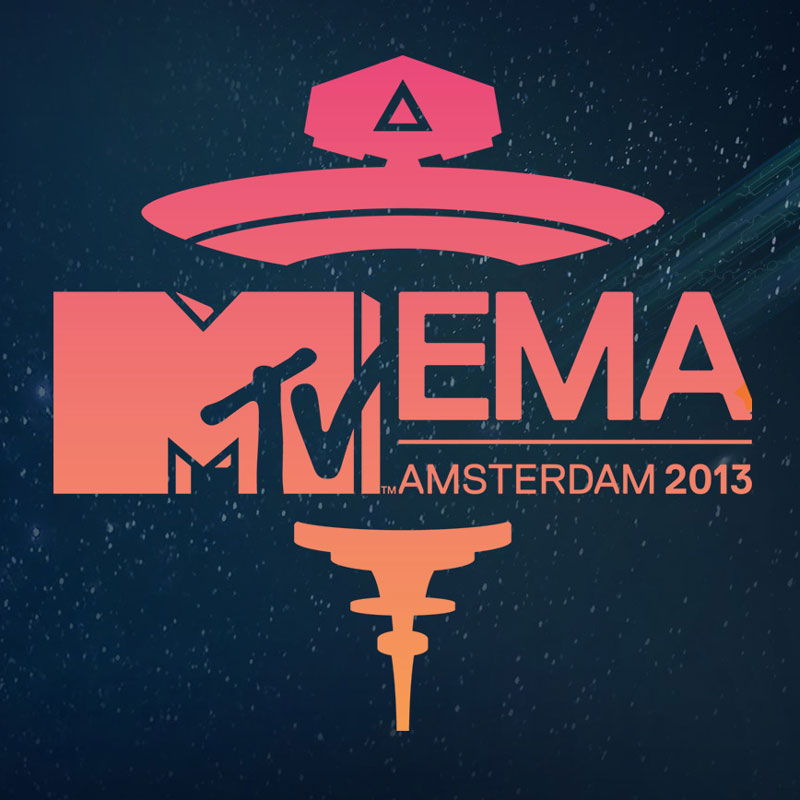 Due nomination agli MTV EMAs