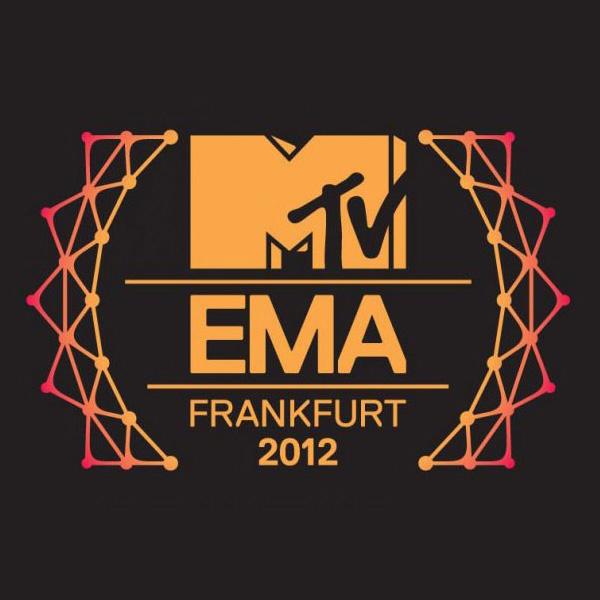 Nomination per i Killers agli MTV EMAs 2012