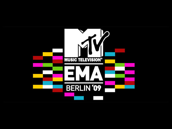 Una nomination per i Killers agli MTV EMAs