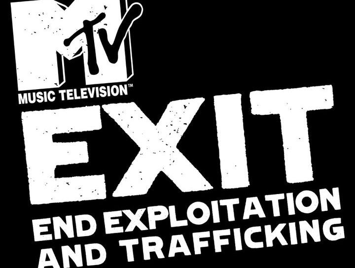 The Killers e MTV contro la tratta di esseri umani