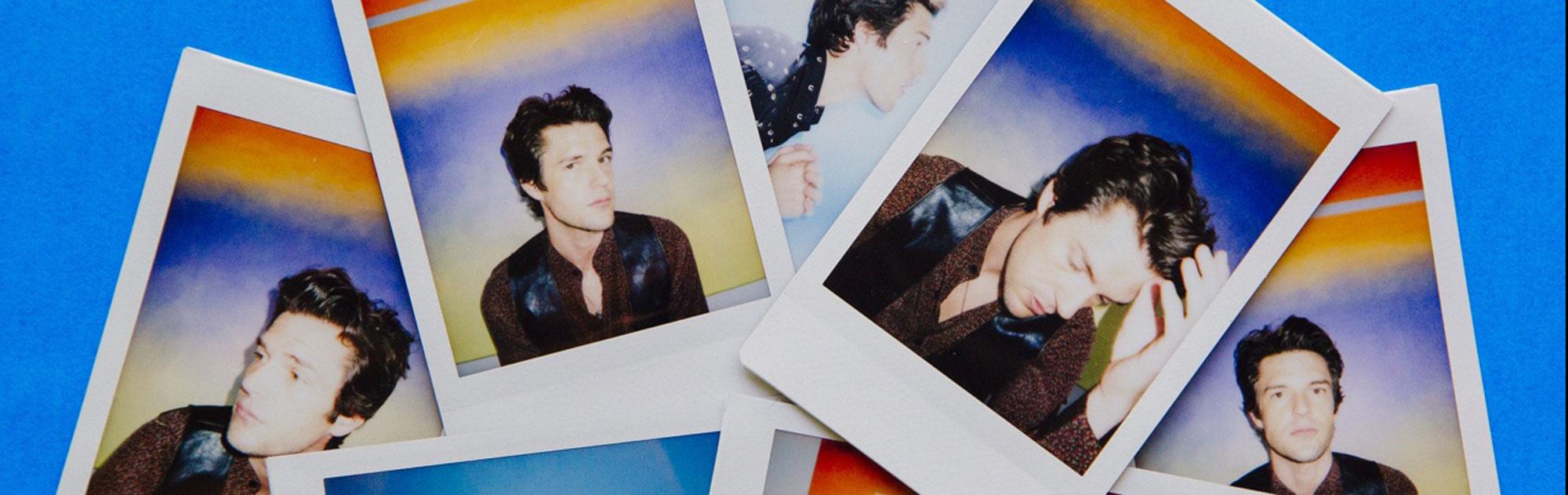 Intervista a Brandon Flowers: lo stalking a Morrissey, il suo nuovo album solista e il futuro dei Killers