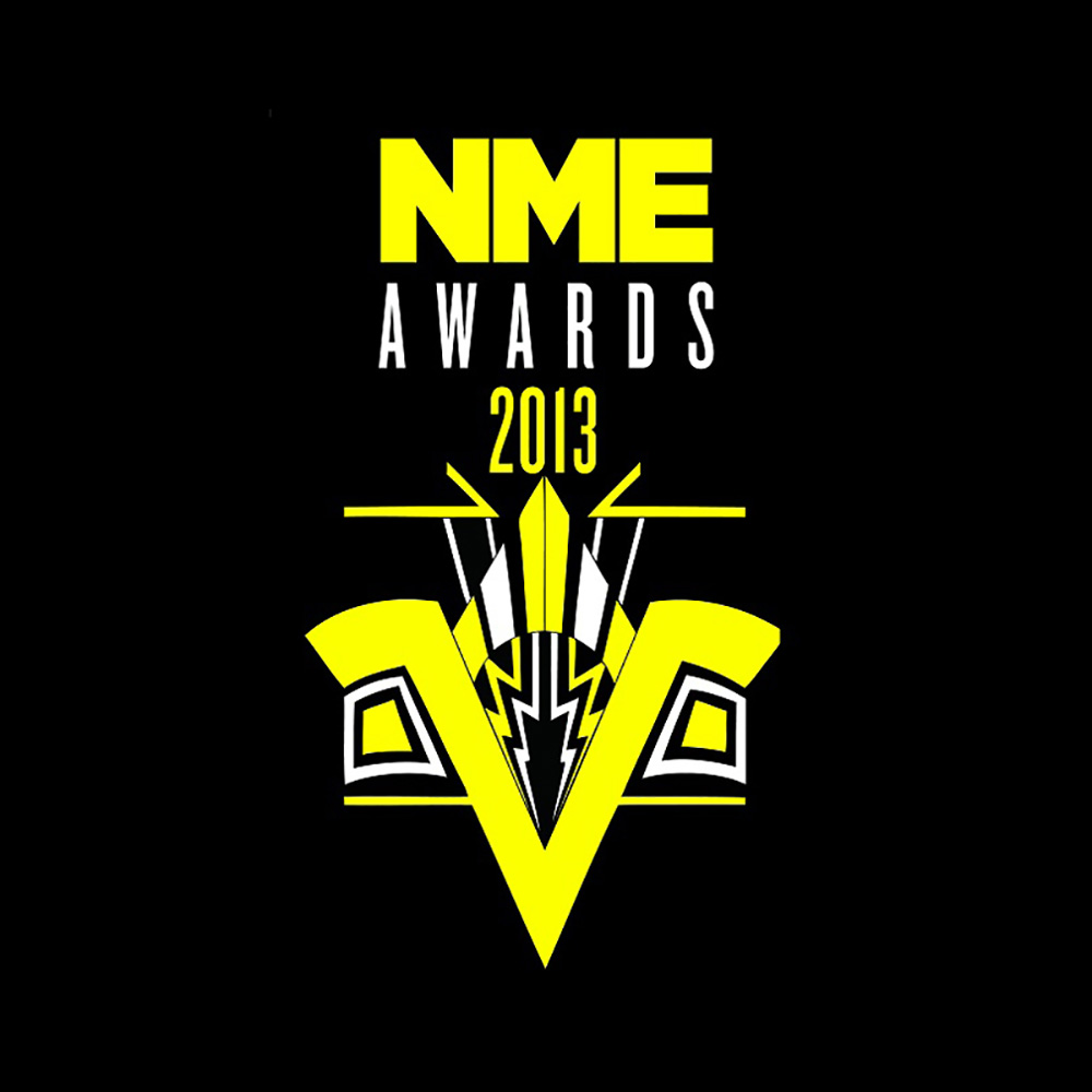 Pre-nomination per gli NME Awards 2013