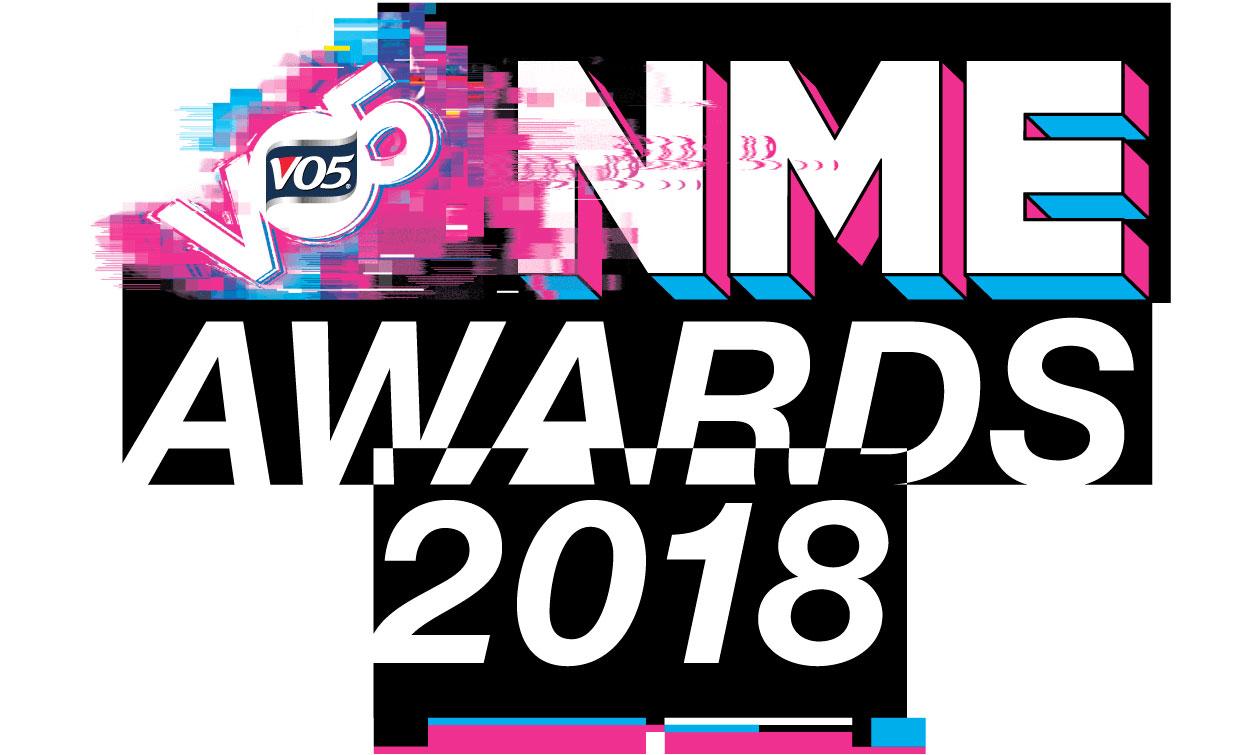 Due nomination agli NME Awards