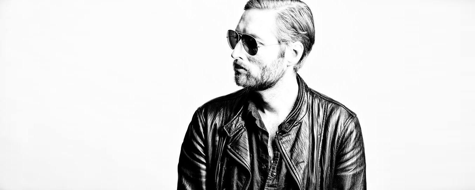 Mark Stoermer dei Killers racconta tutto sul suo nuovo strabiliante album solista