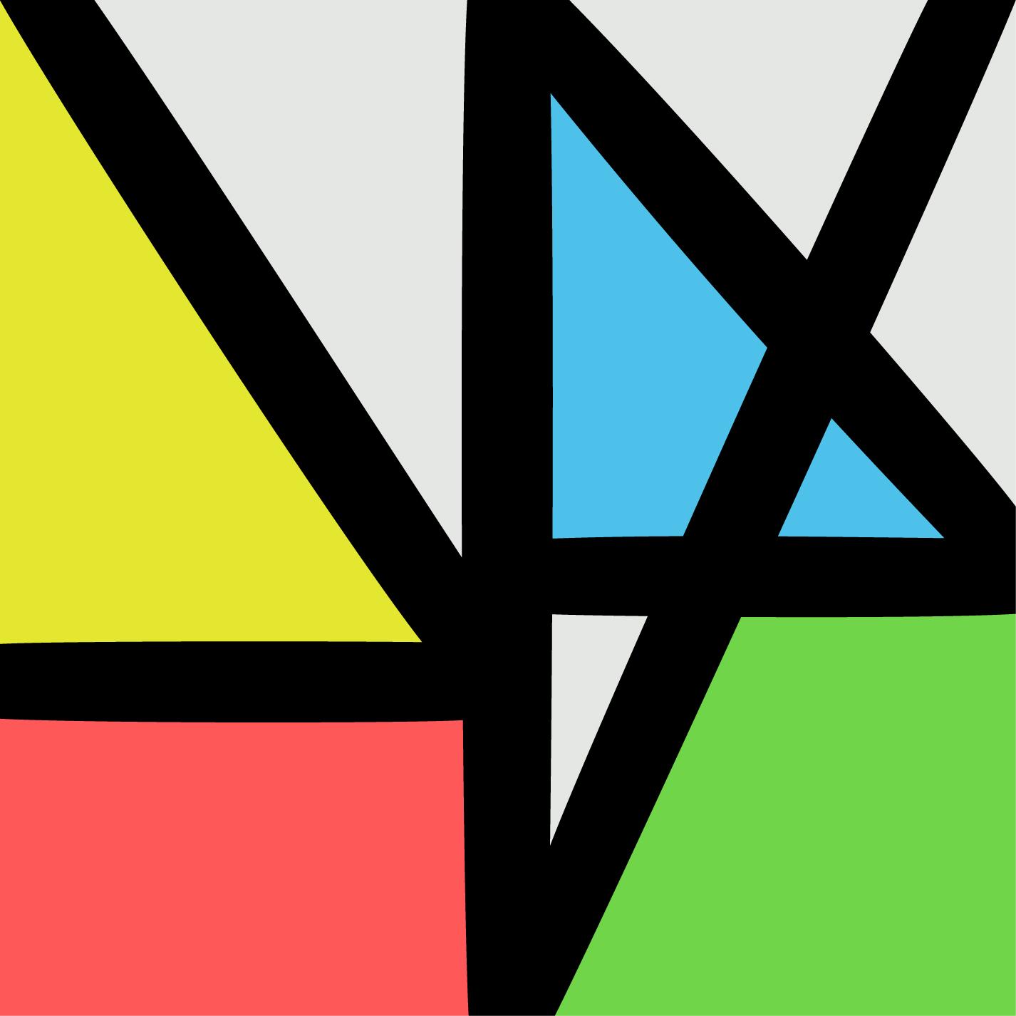 Superheated, la nuova canzone dei New Order con Brandon