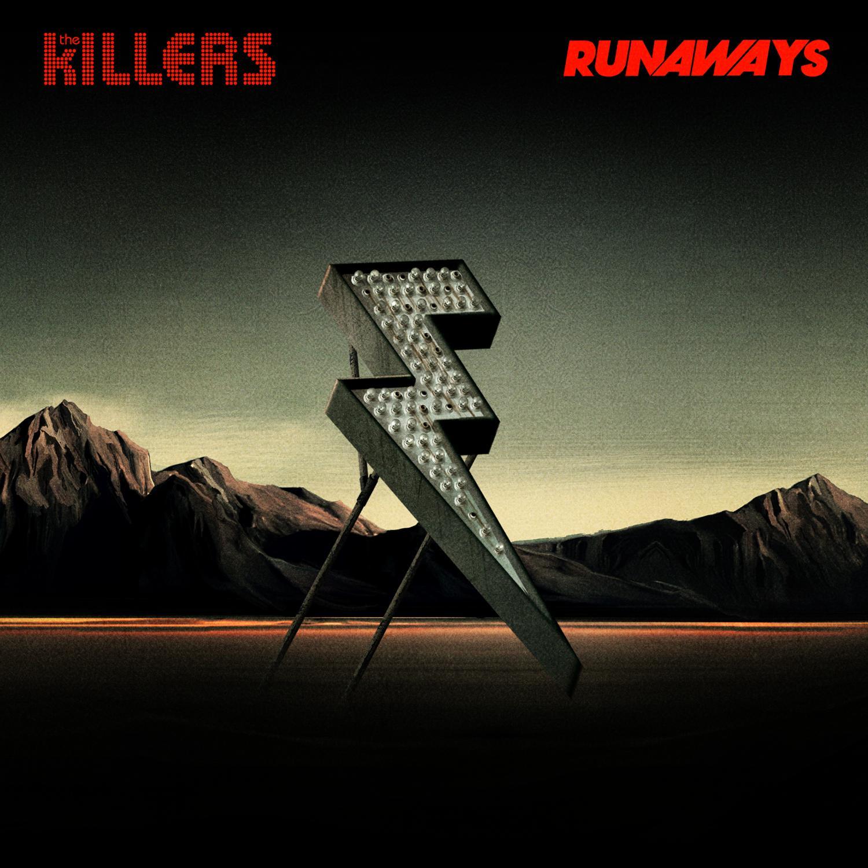 Runaways in vendita dal 17 Luglio e Battle Born confermato per Settembre