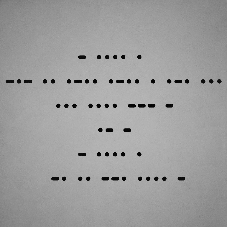 Il nuovo singolo nel programma di Zane Lowe lunedì