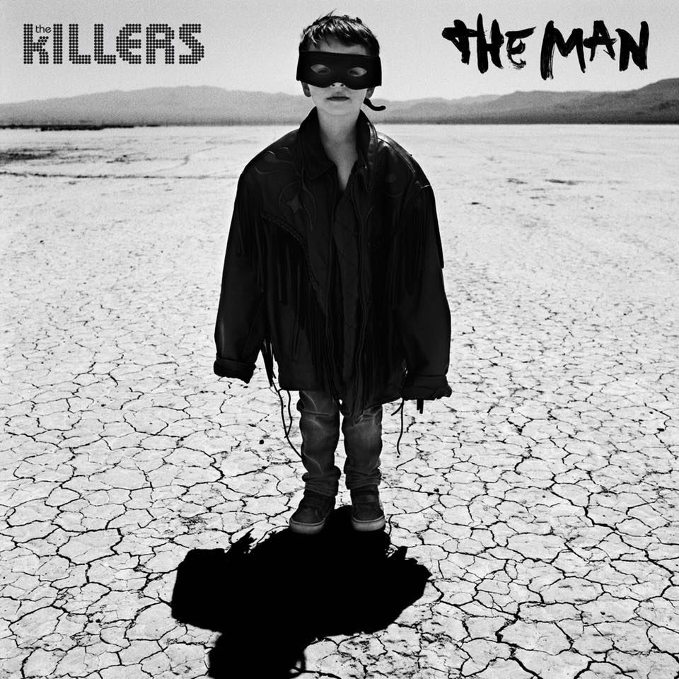 The Man disponibile in download e streaming