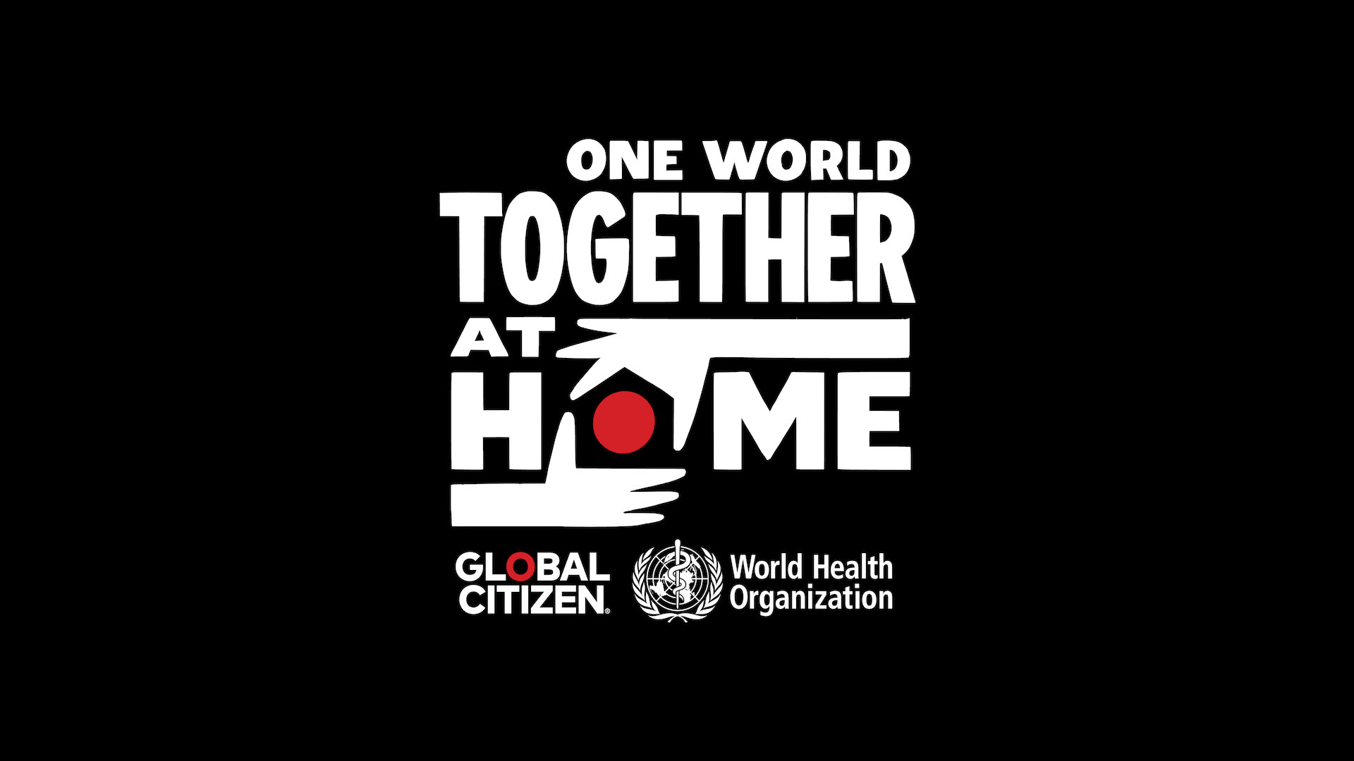 I Killers fra gli artisti che si esibiranno al One World: Together at Home