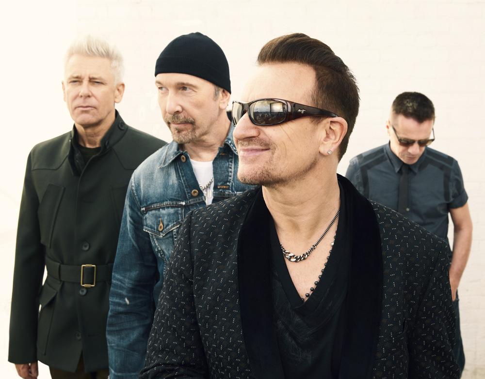 Un chiarimento sulle pseudo-dichiarazioni riguardanti gli U2
