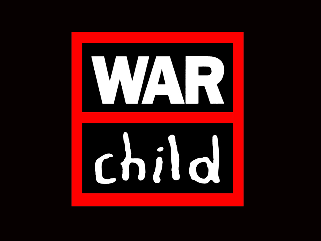 The Killers e Coldplay suonano per War Child
